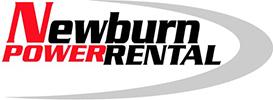 Newburn Generator Rental